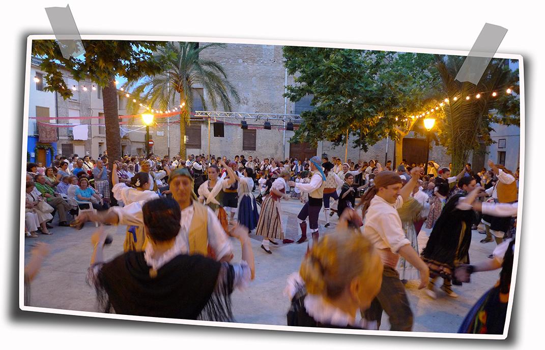 Danses Palacio-09-06-2012- Les Danses (111) copia