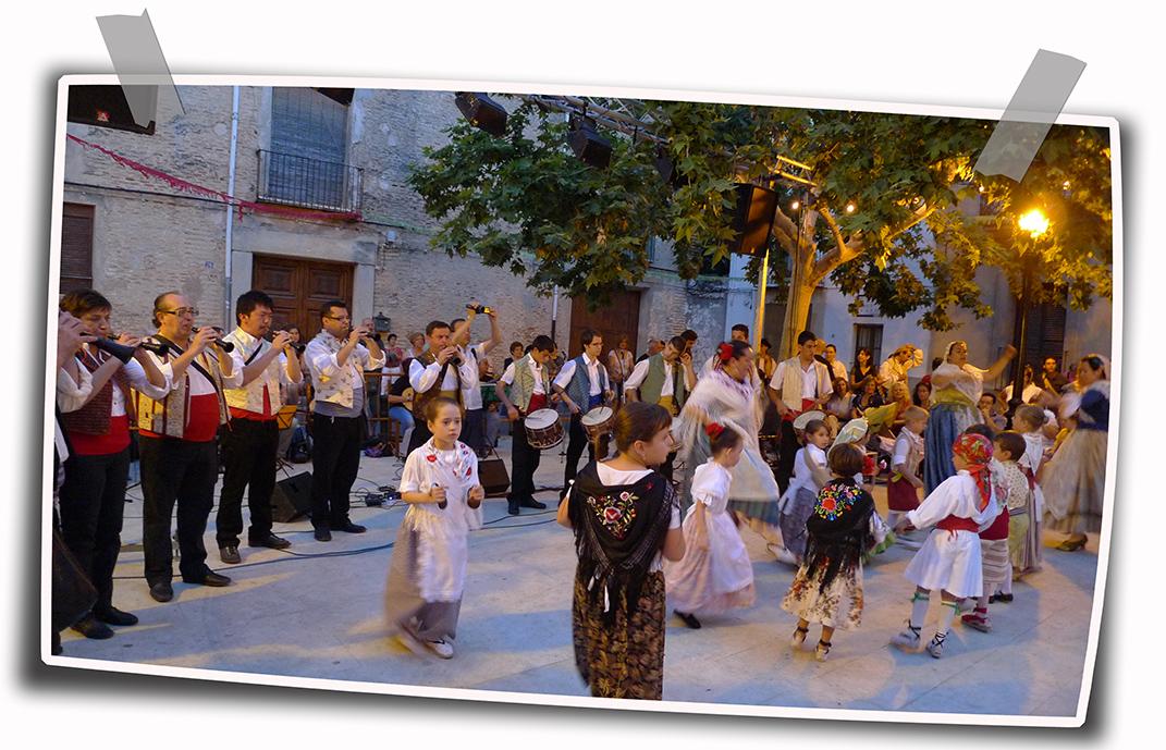 Danses Palacio-09-06-2012- Les Danses (115) copia