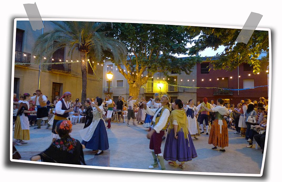 Danses Palacio-09-06-2012- Les Danses (116) copia