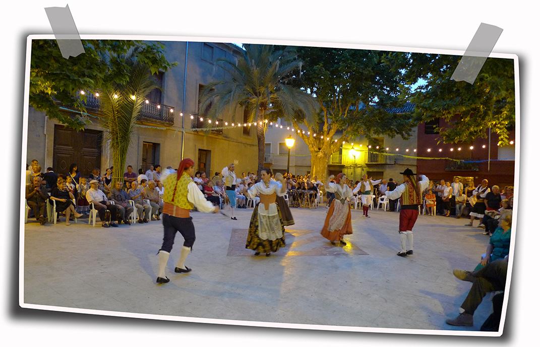Danses Palacio-09-06-2012- Les Danses (122) copia