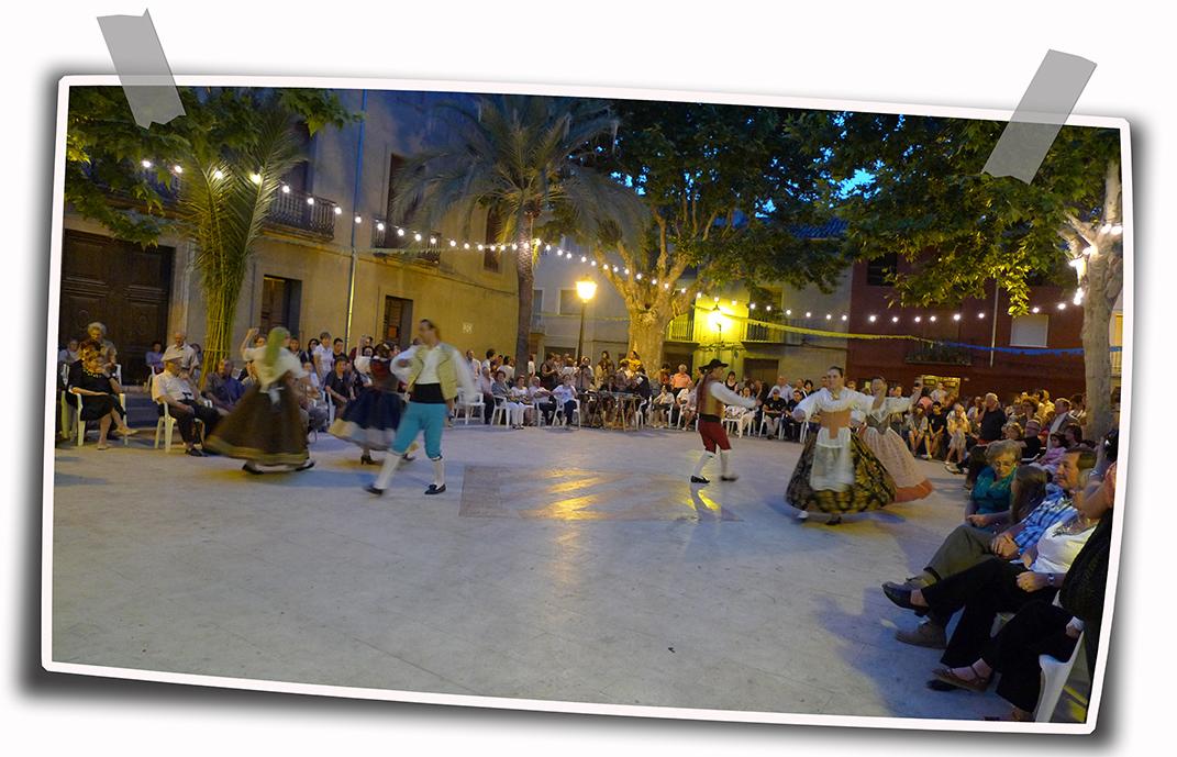 Danses Palacio-09-06-2012- Les Danses (125) copia