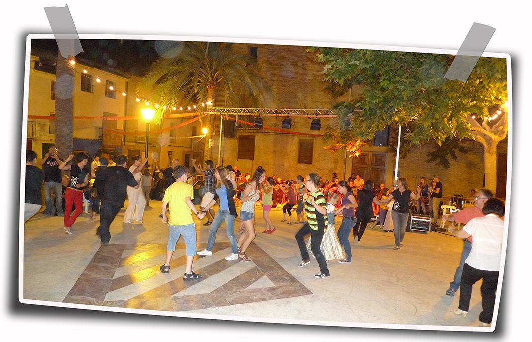 Danses Palacio-09-06-2012- Les Danses (156) copia