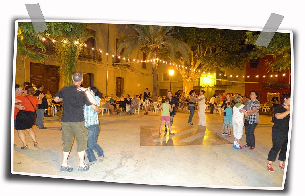 Danses Palacio-09-06-2012- Les Danses (168) copia