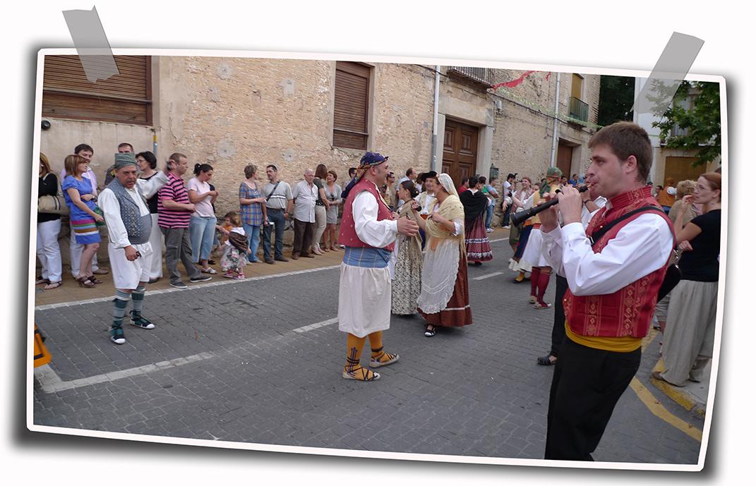 Danses Palacio-09-06-2012- Les Danses (69) copia