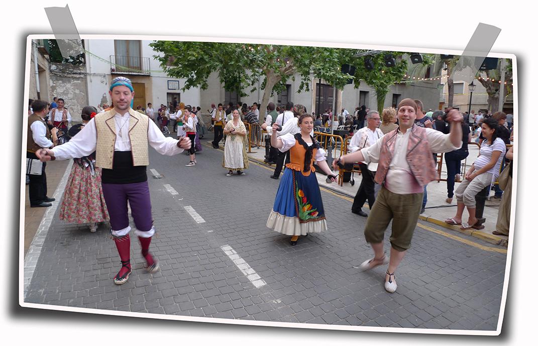 Danses Palacio-09-06-2012- Les Danses (74) copia