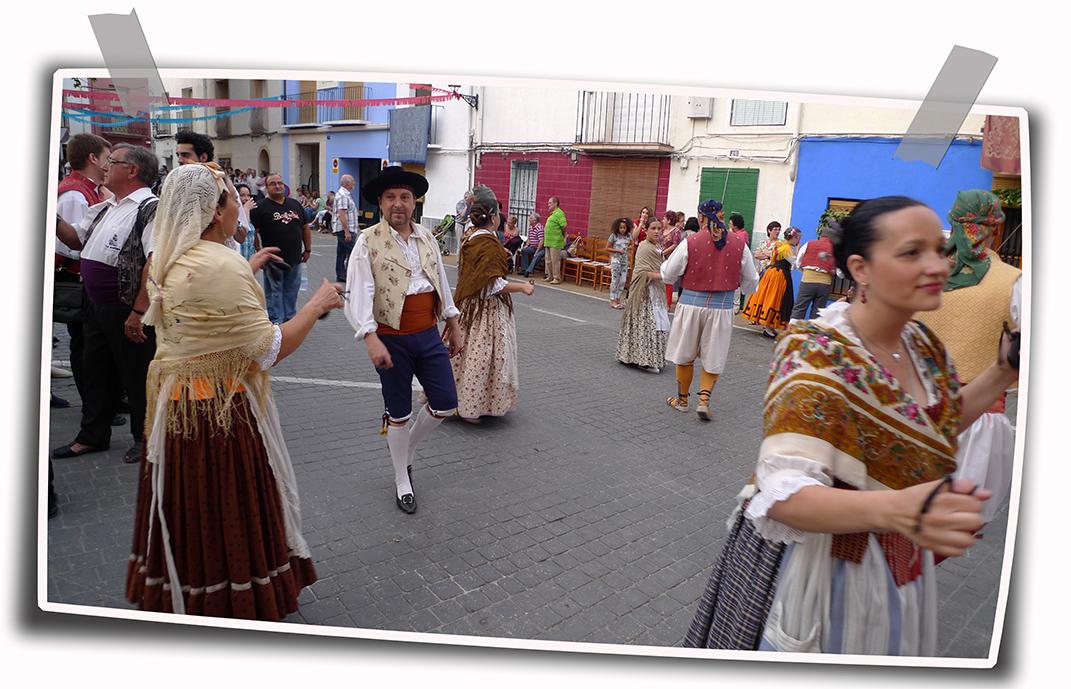 Danses Palacio-09-06-2012- Les Danses (75) copia