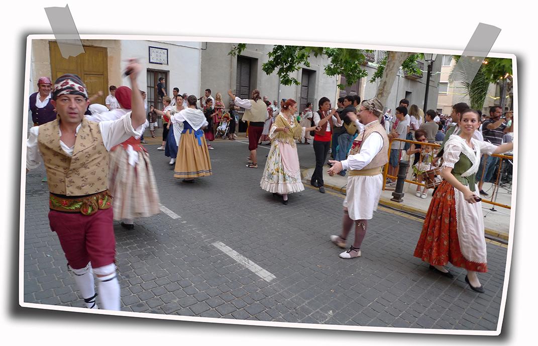 Danses Palacio-09-06-2012- Les Danses (78) copia