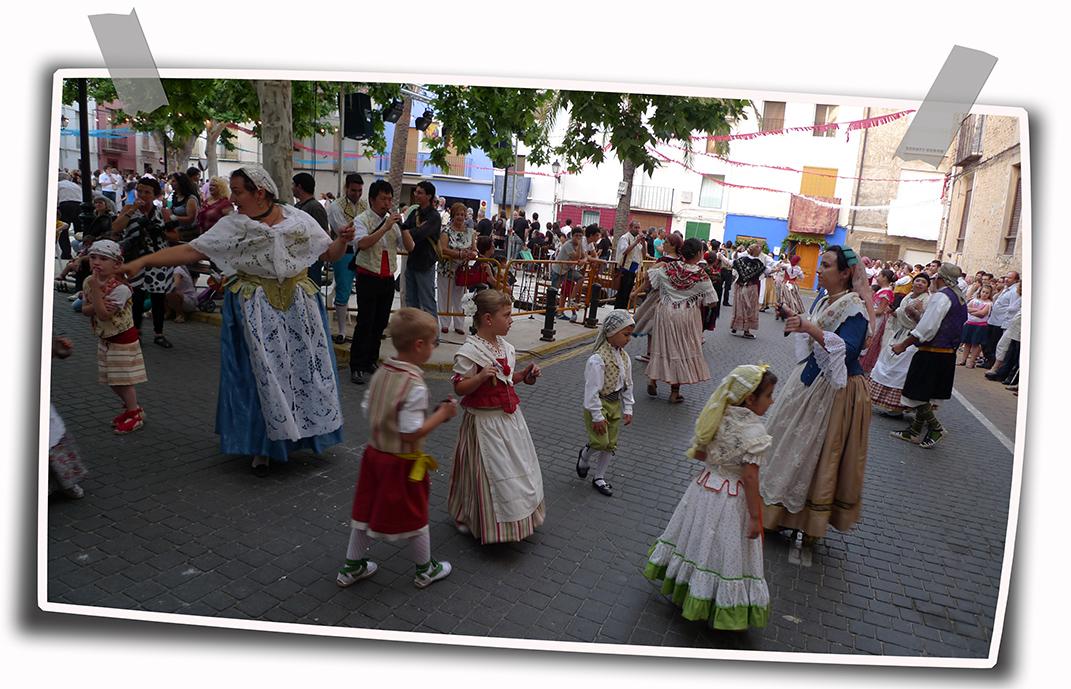 Danses Palacio-09-06-2012- Les Danses (86) copia