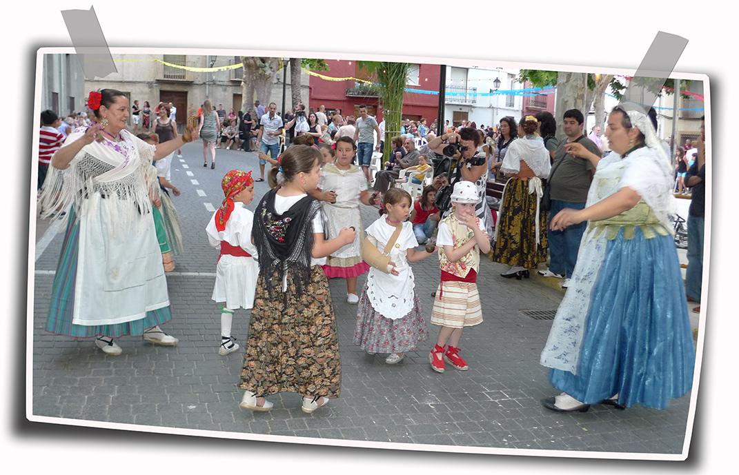 Danses Palacio-09-06-2012- Les Danses (87) copia
