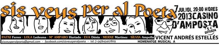 6veusPoetaAmposta2013