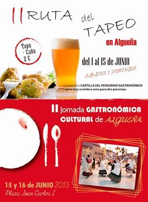 Alguenya-15-06-13