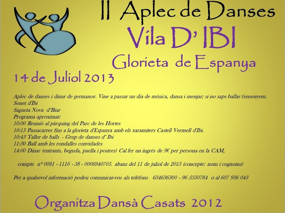 AplecDansesVilaIbi2013