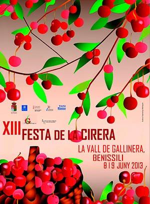 Benissili-cirera2013