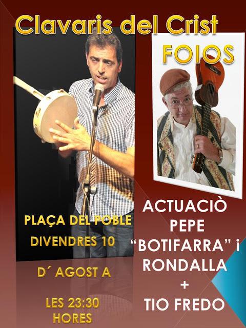 botiTioFredoFoios2013