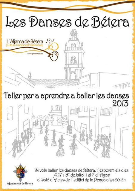dansesBetera2013