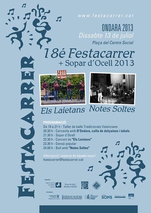 festaCarrerOndara2013