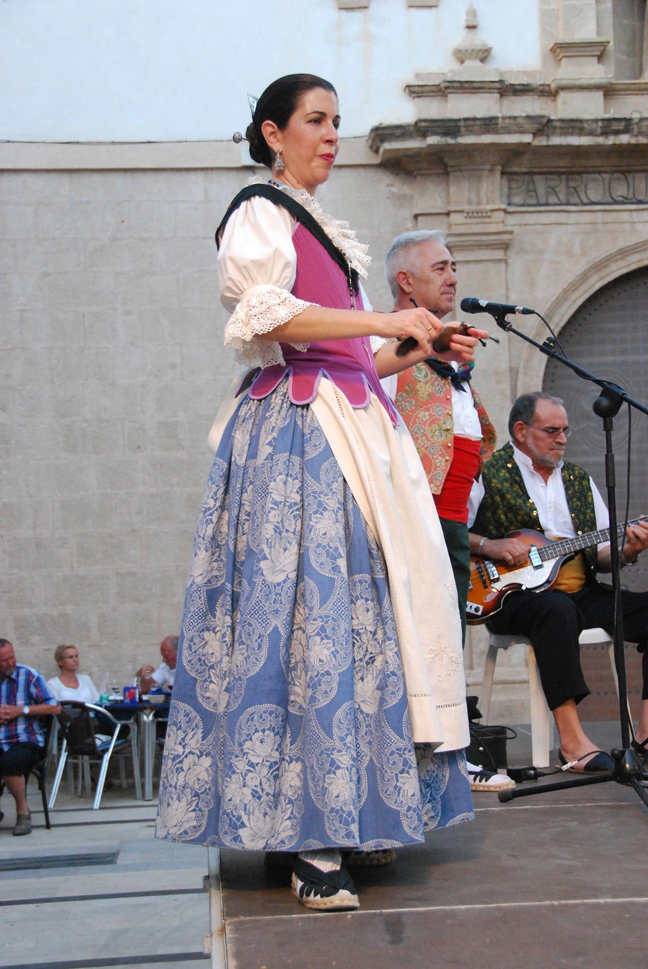 Baladre-FestaMajorDenia 07-07-2013 (103)