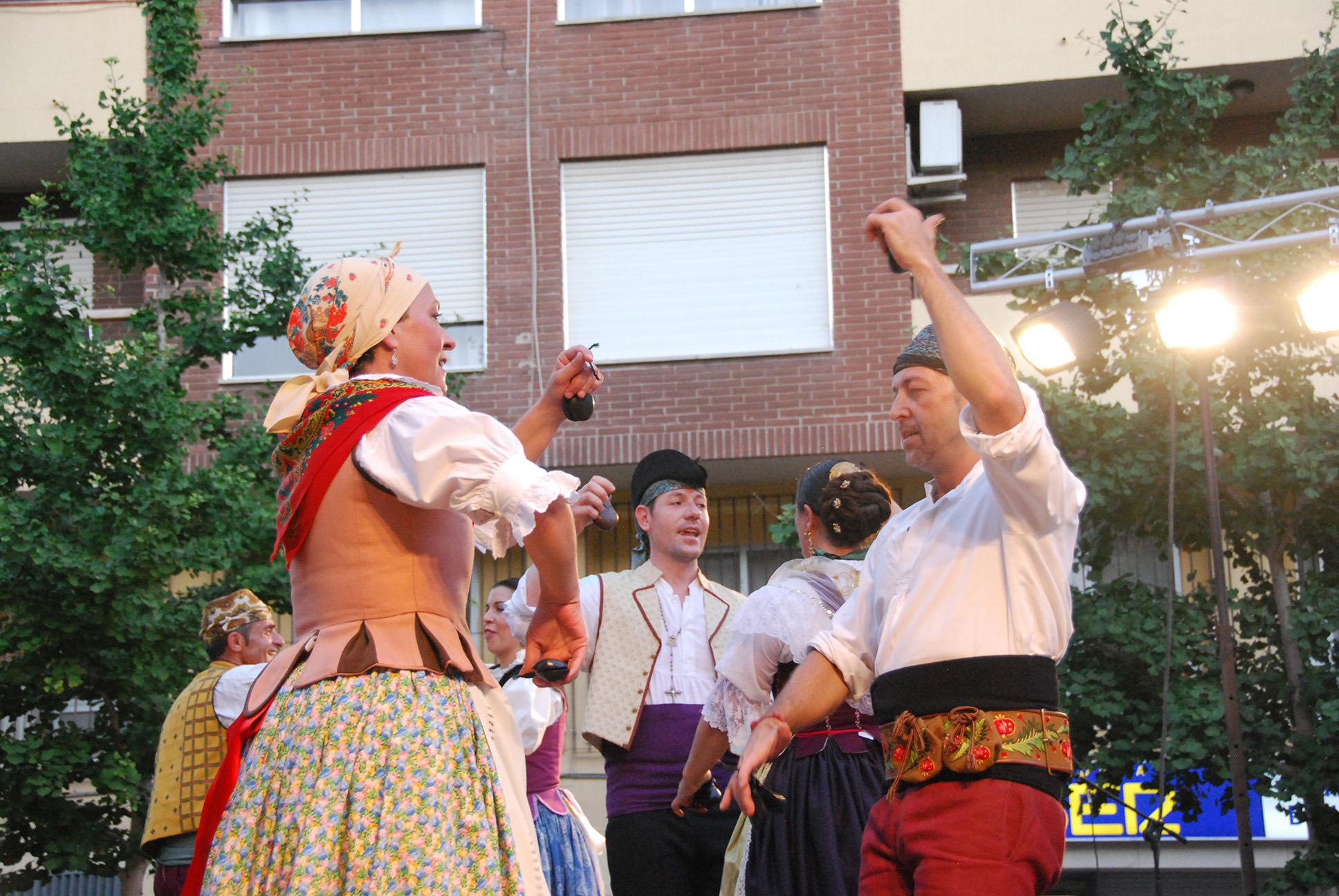 Baladre-FestaMajorDenia 07-07-2013 (119)