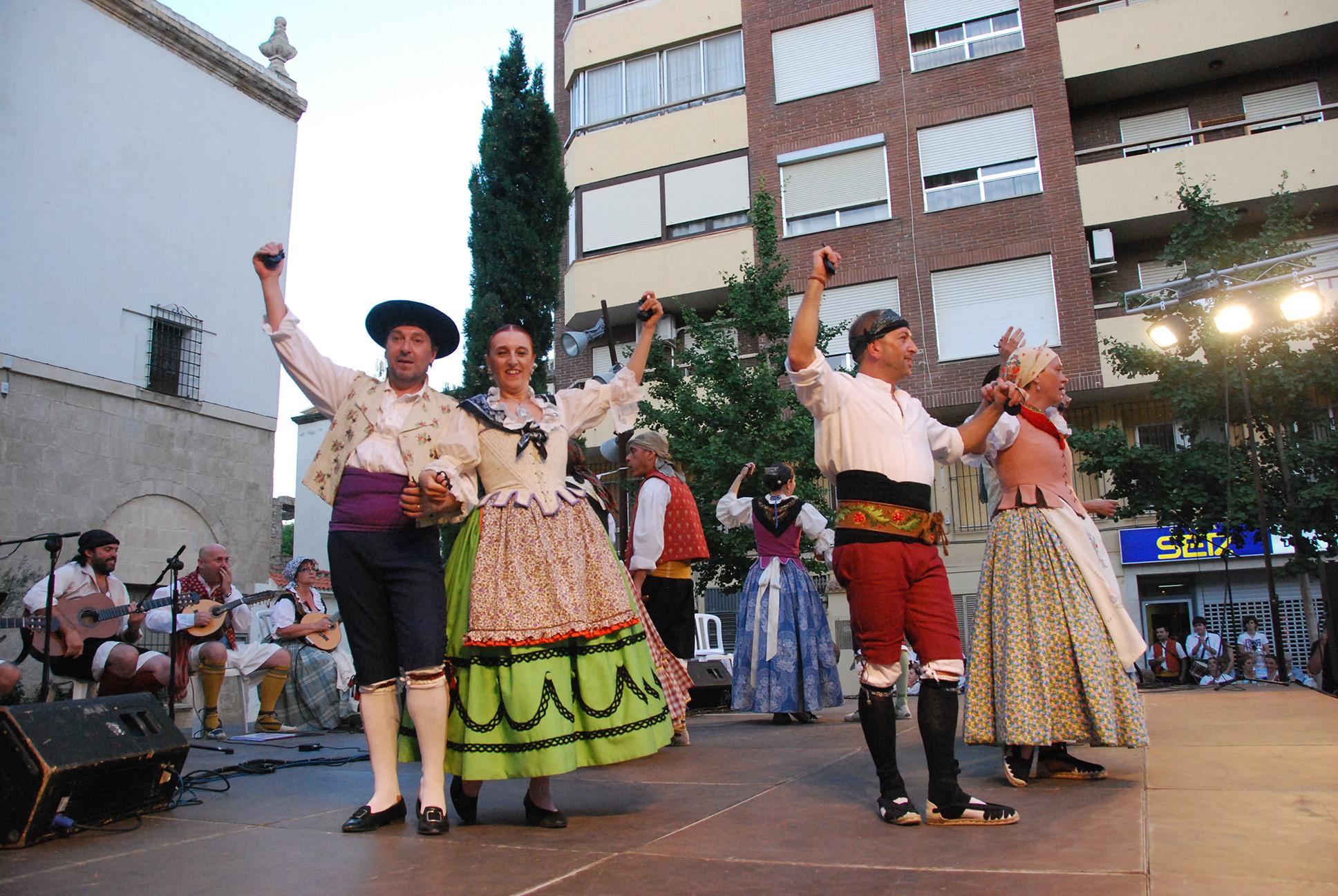 Baladre-FestaMajorDenia 07-07-2013 (120)