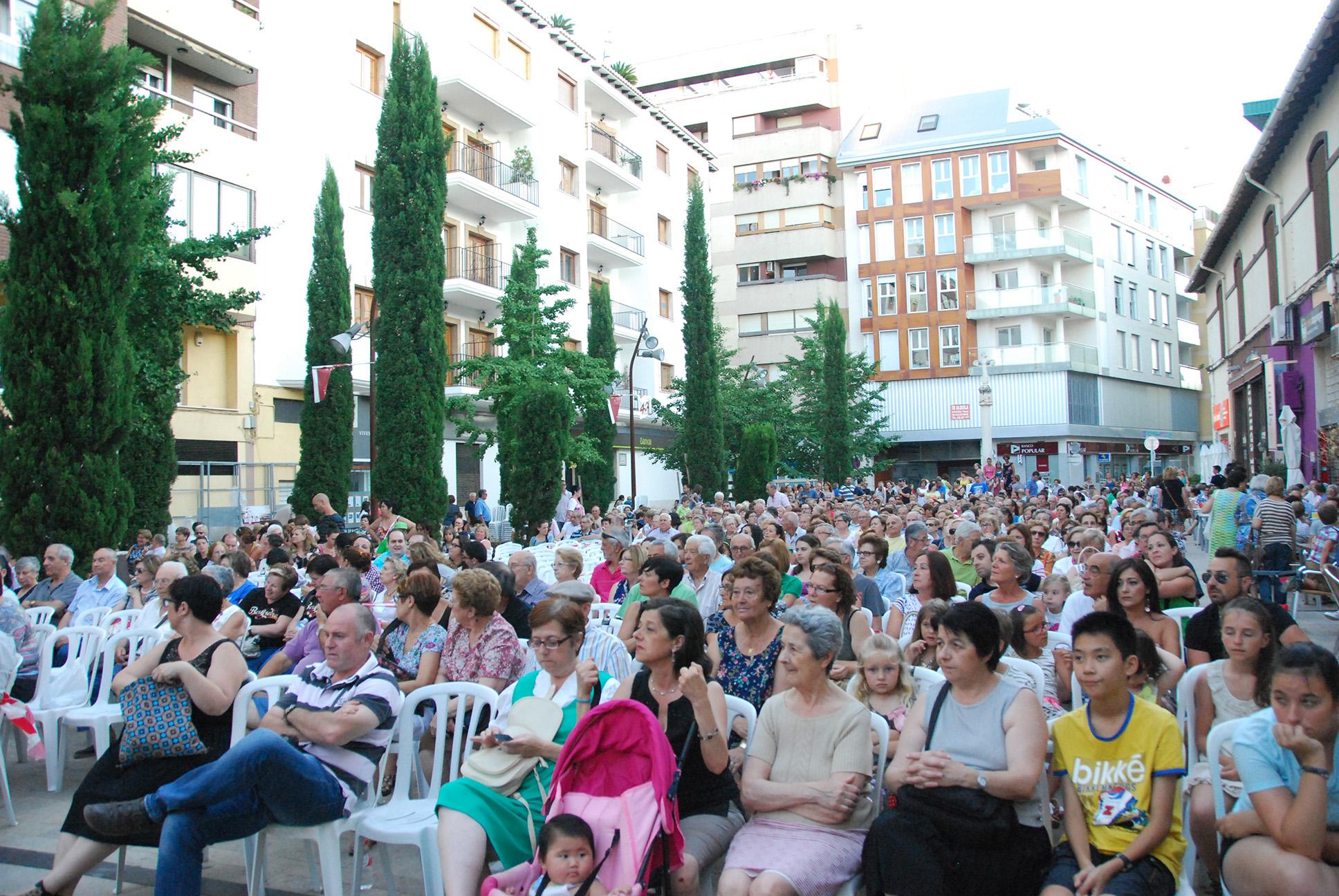 Baladre-FestaMajorDenia 07-07-2013 (79)