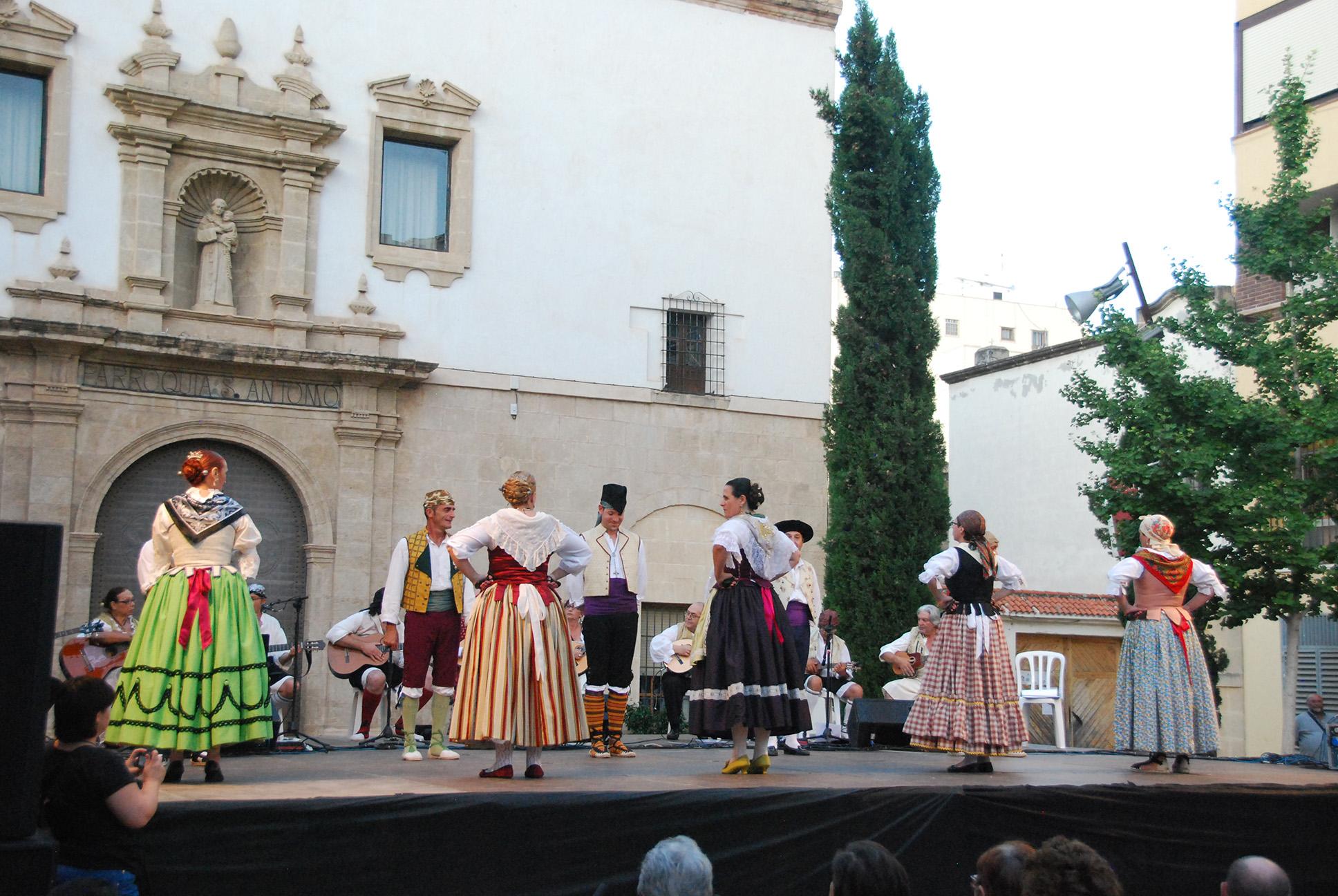 Baladre-FestaMajorDenia 07-07-2013 (96)