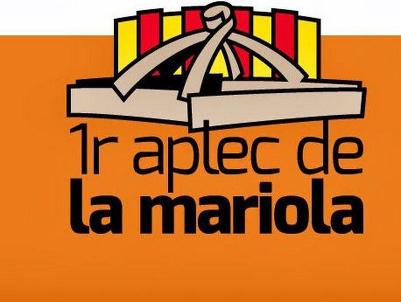 Assemblea dels Pobles de la Mariola
