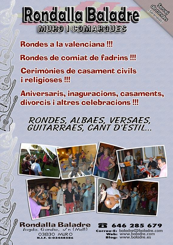 02-Serenates-i-rondes-Baladre