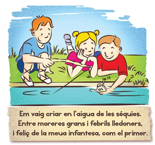 04 Estelles Comic -Silvia Faus.jpg