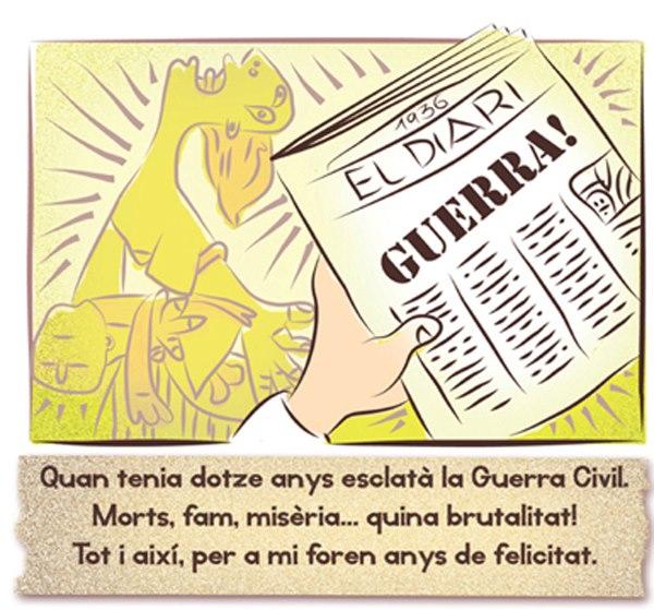 06 Estelles Comic -Silvia Faus.jpg