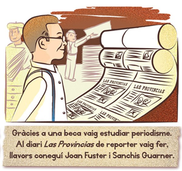 07 Estelles Comic -Silvia Faus.jpg