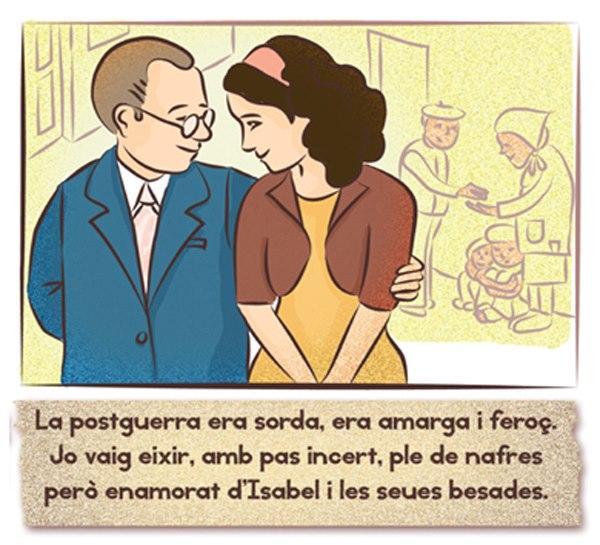 09 Estelles Comic -Silvia Faus.jpg