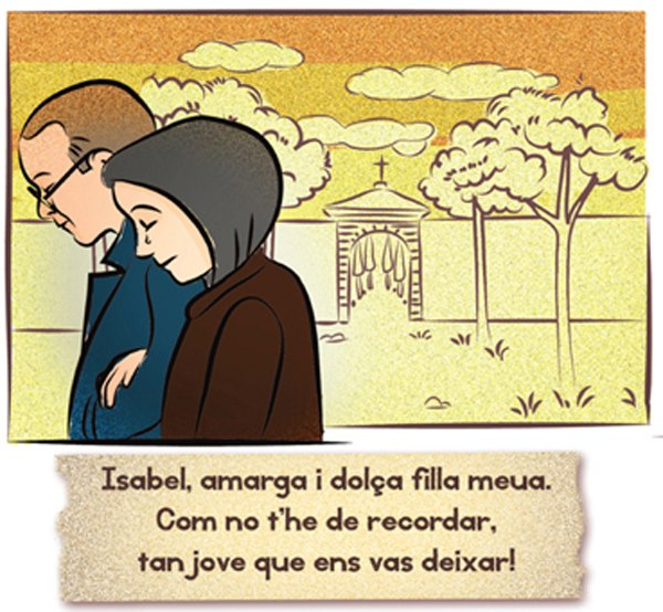 10 Estelles Comic -Silvia Faus.jpg