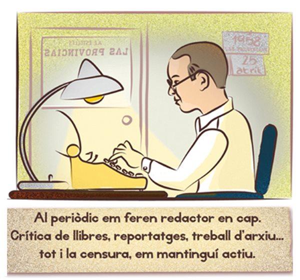 11 Estelles Comic -Silvia Faus