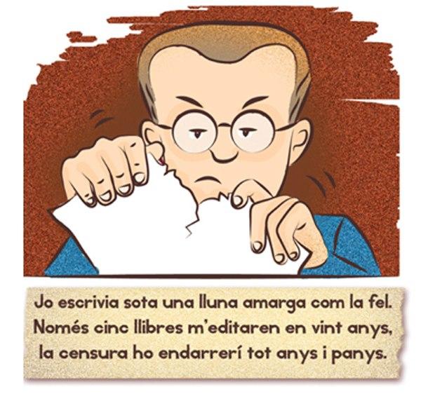 13 Estelles Comic -Silvia Faus.jpg