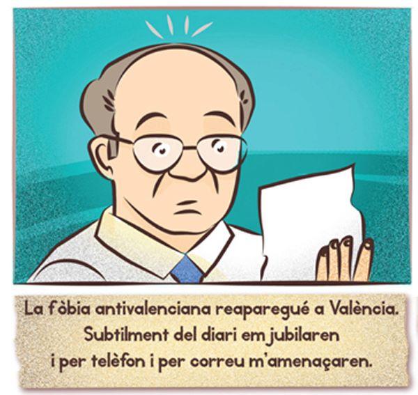 19 Estelles Comic -Silvia Faus