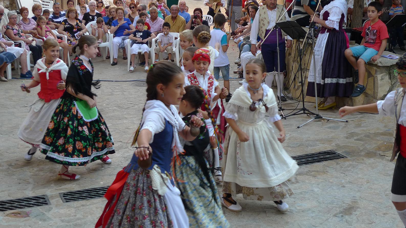Turballos -Els Cecs Romancers 15-09-2013 (10)