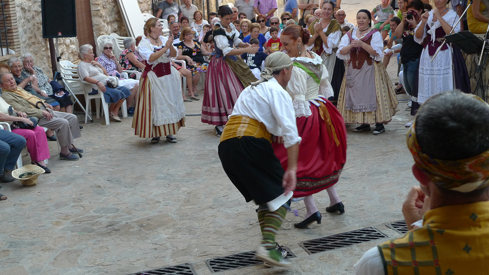 Turballos -Els Cecs Romancers 15-09-2013 (18)