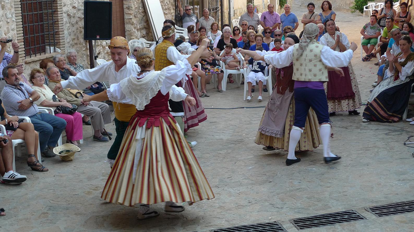 Turballos -Els Cecs Romancers 15-09-2013 (19)