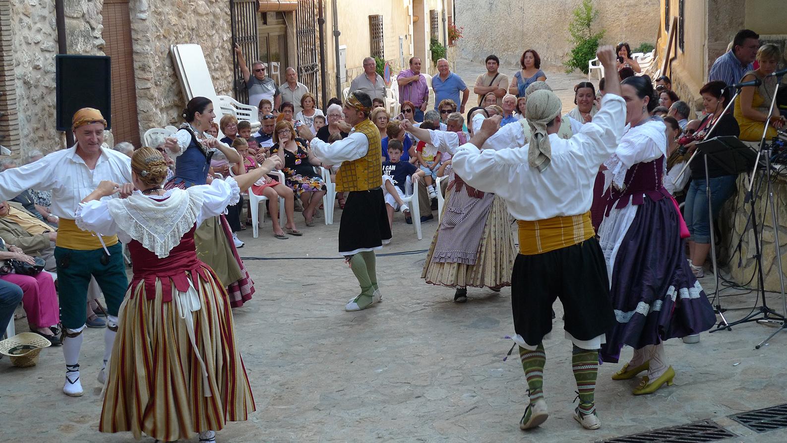 Turballos -Els Cecs Romancers 15-09-2013 (21)