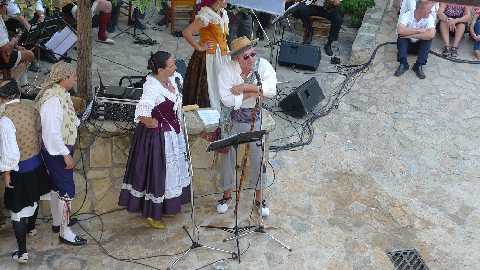 Turballos -Els Cecs Romancers 15-09-2013 (27)
