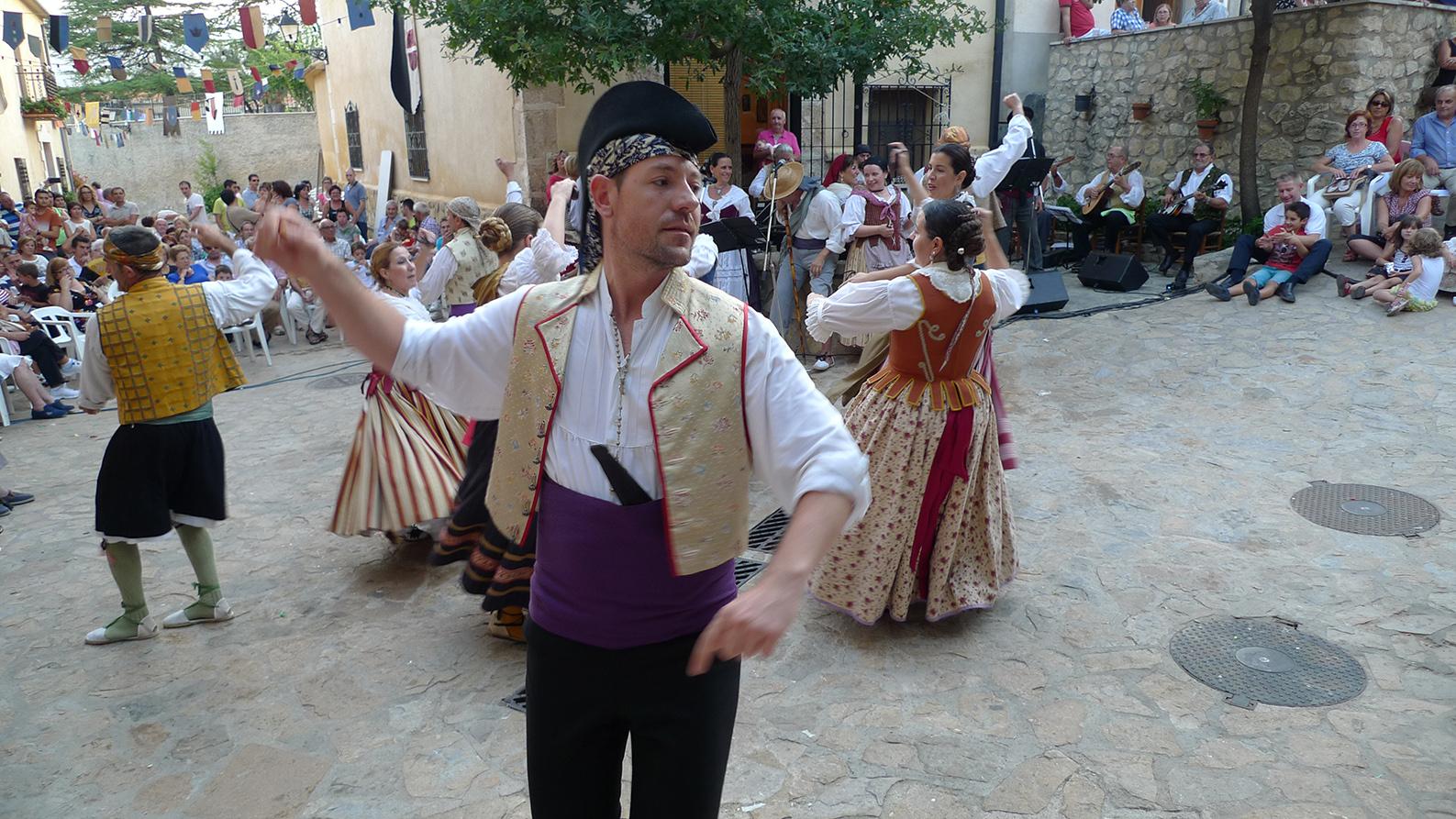 Turballos -Els Cecs Romancers 15-09-2013 (35)