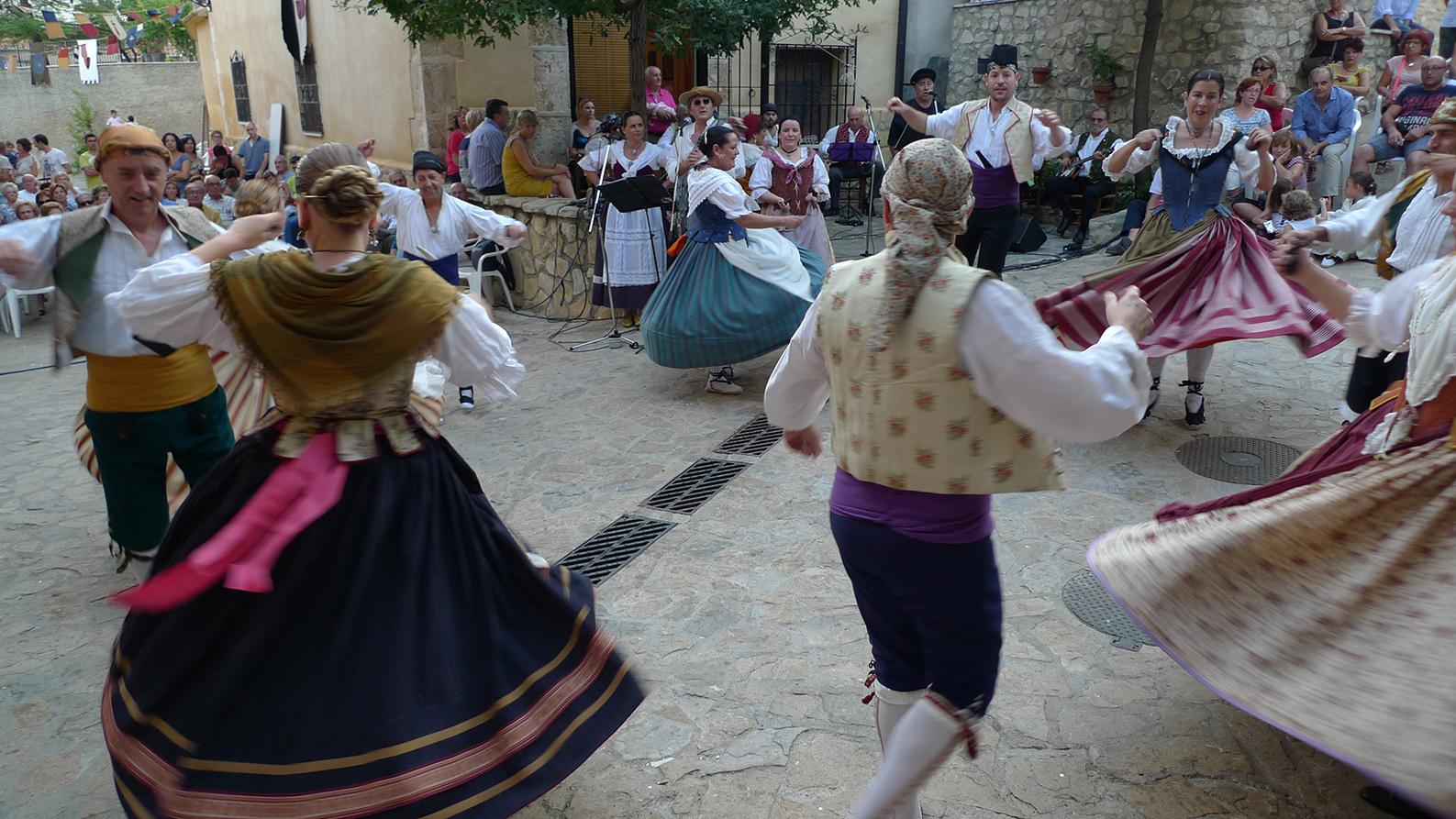 Turballos -Els Cecs Romancers 15-09-2013 (37)