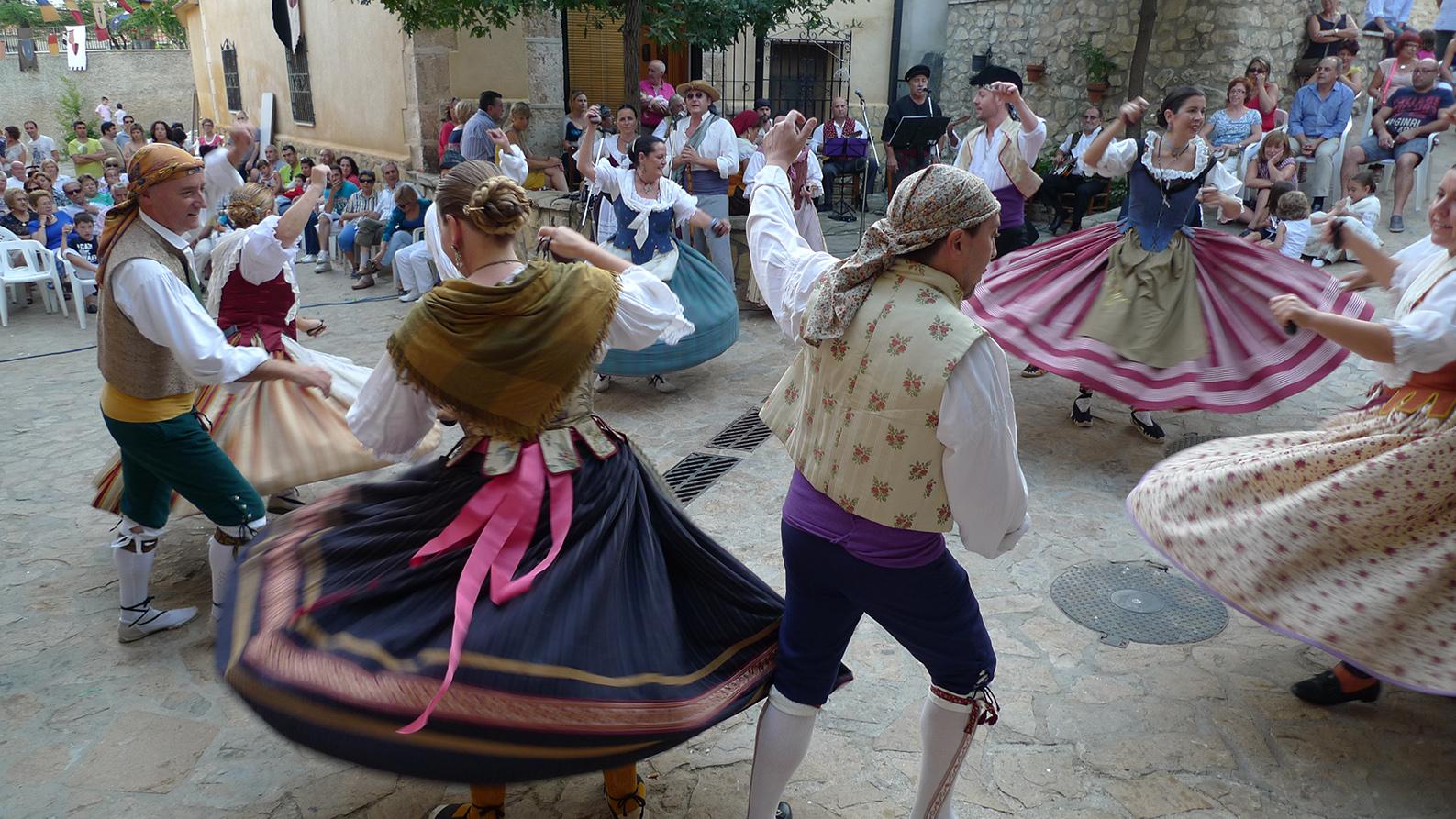 Turballos -Els Cecs Romancers 15-09-2013 (38)