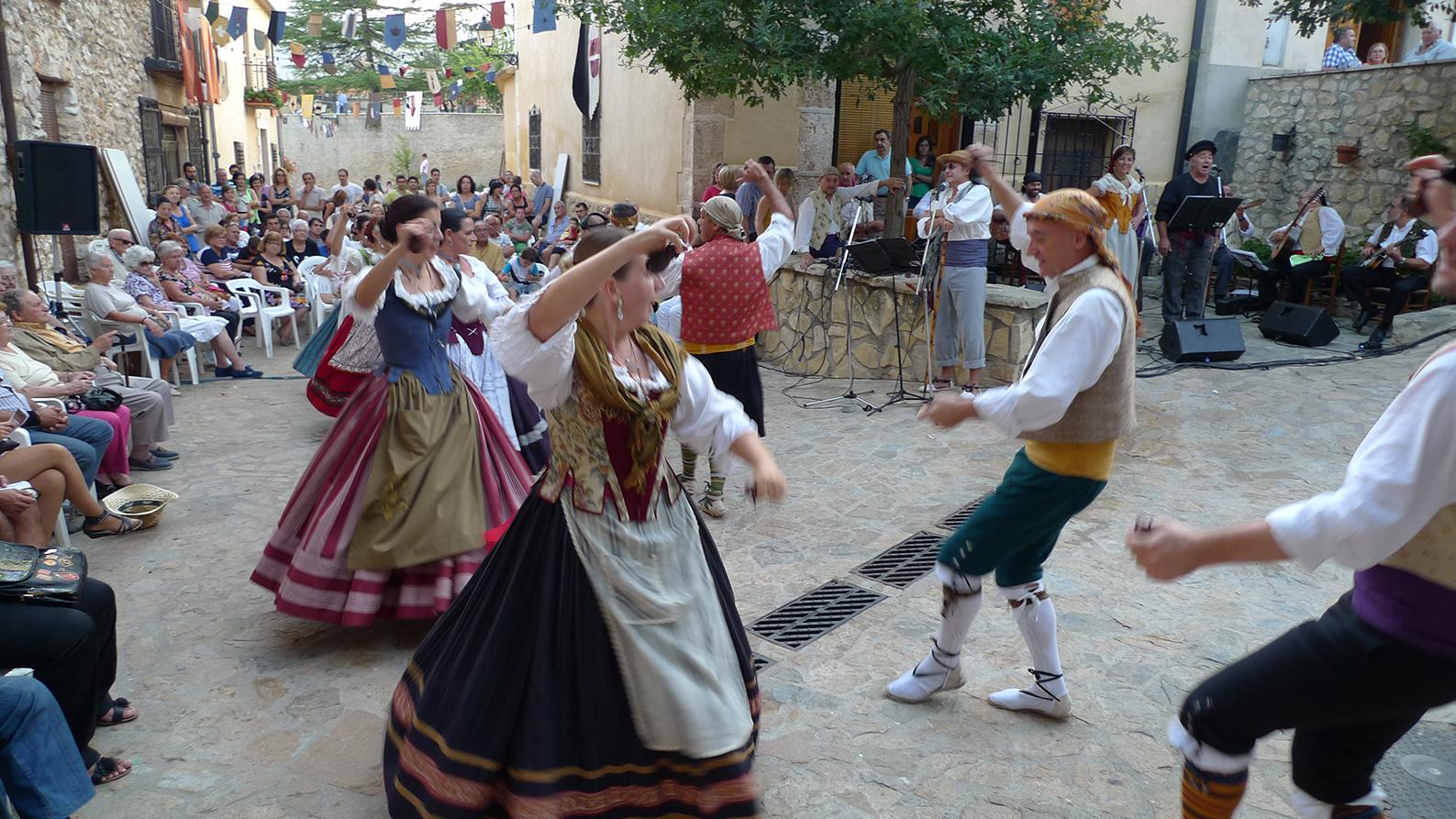 Turballos -Els Cecs Romancers 15-09-2013 (47)