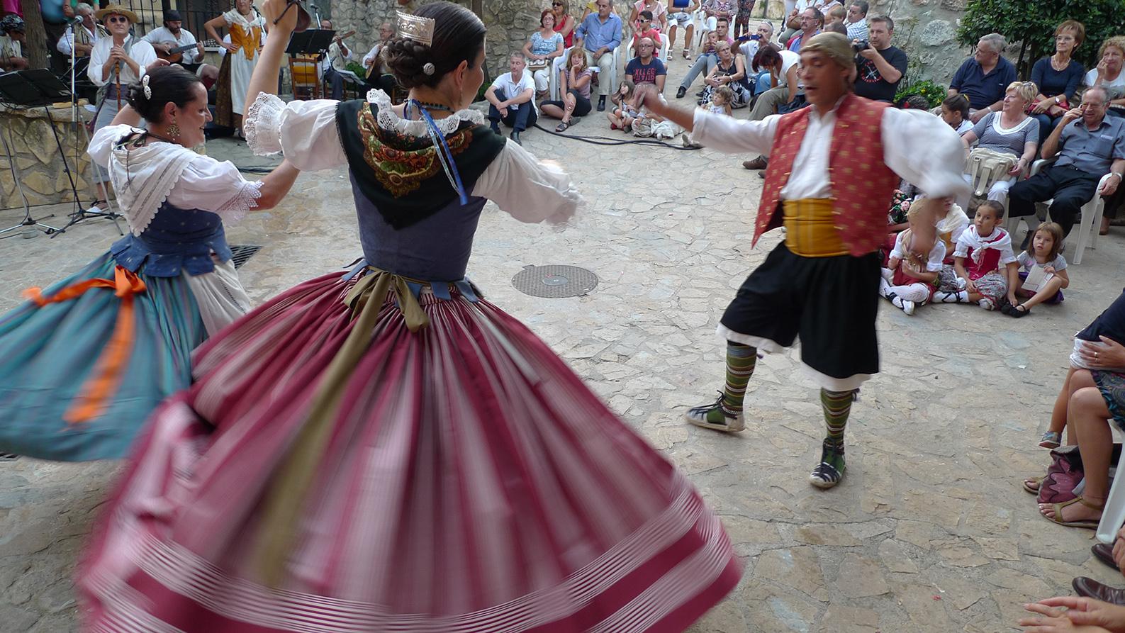 Turballos -Els Cecs Romancers 15-09-2013 (49)