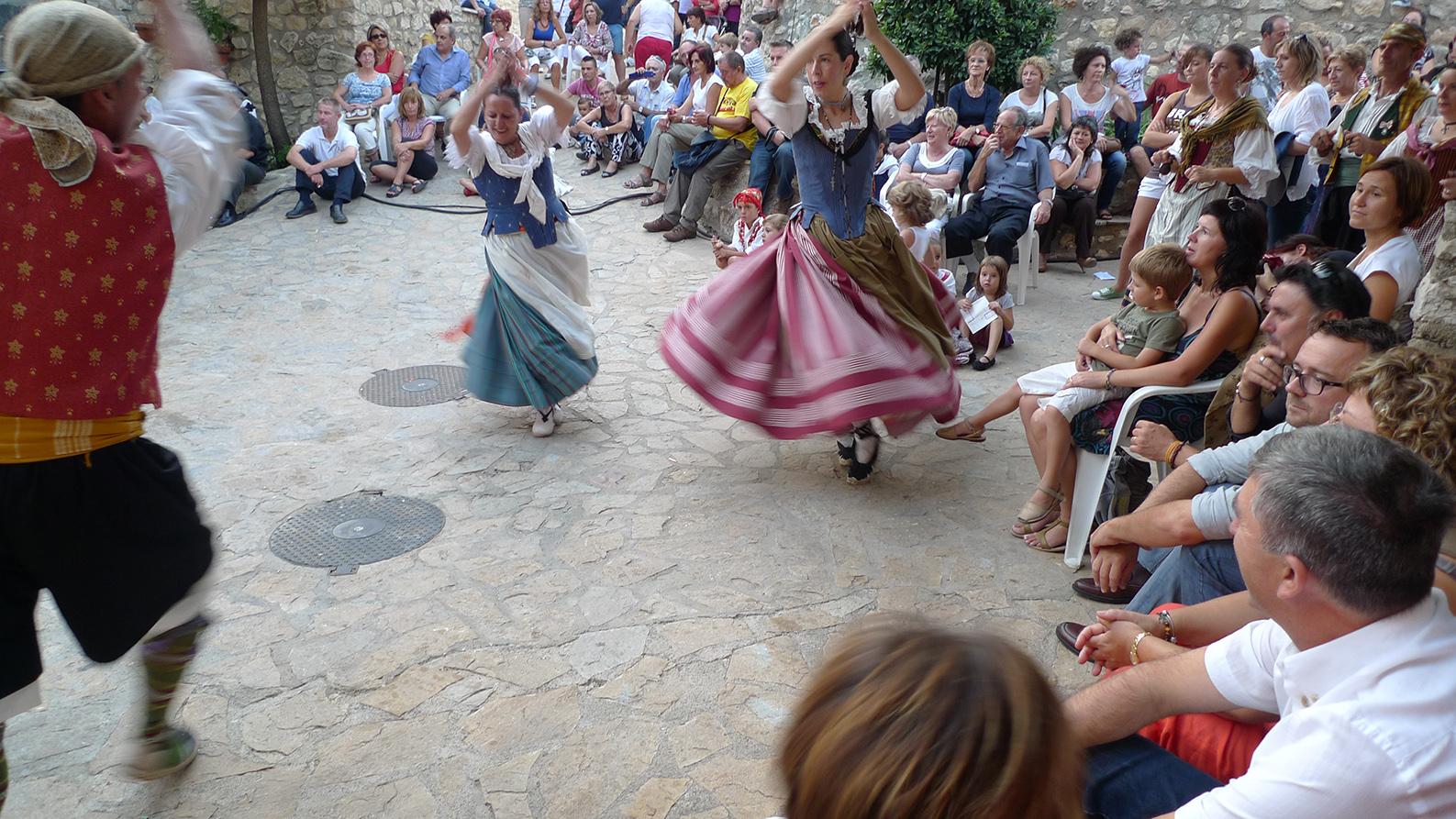 Turballos -Els Cecs Romancers 15-09-2013 (53)