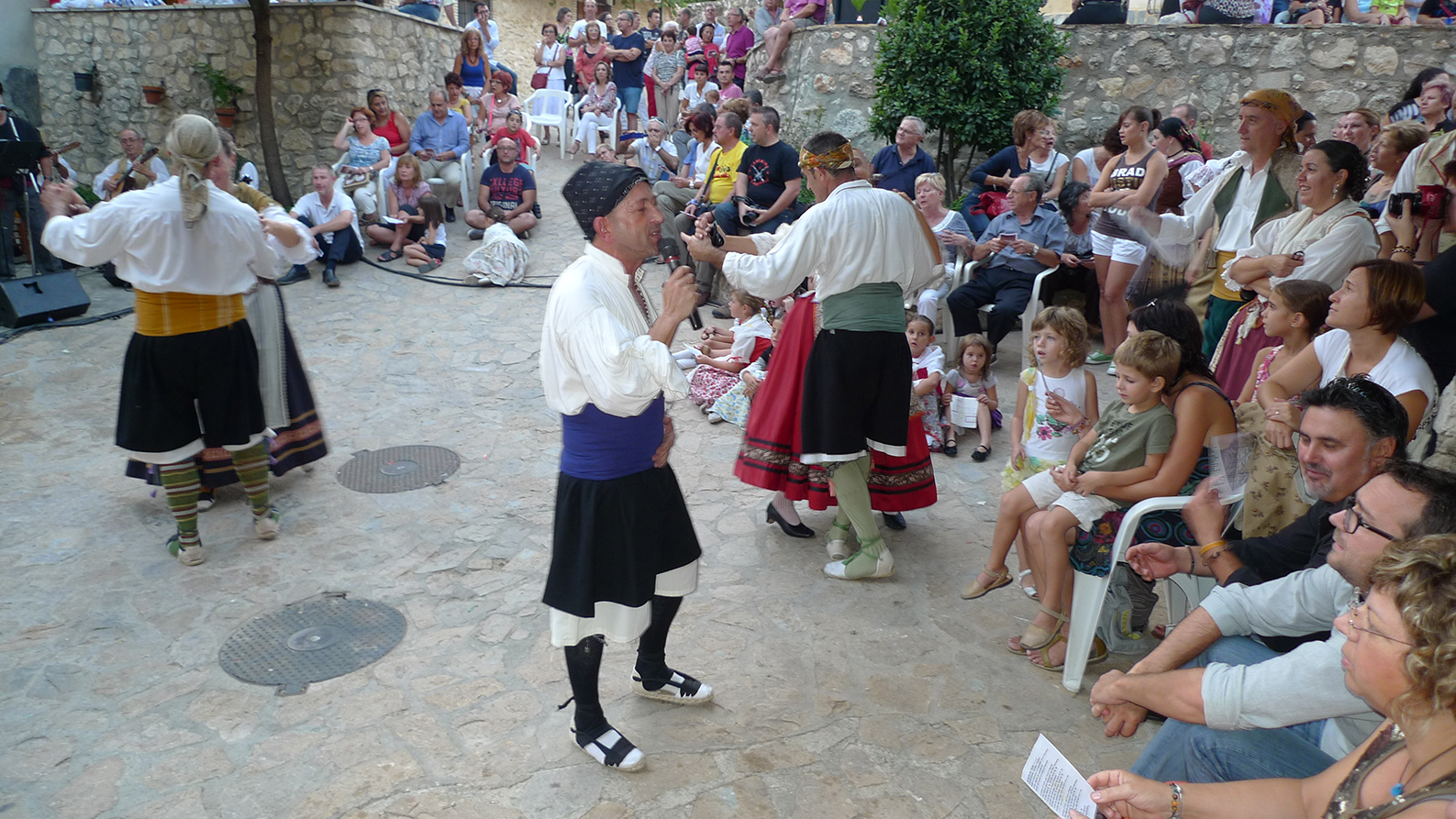 Turballos -Els Cecs Romancers 15-09-2013 (55)
