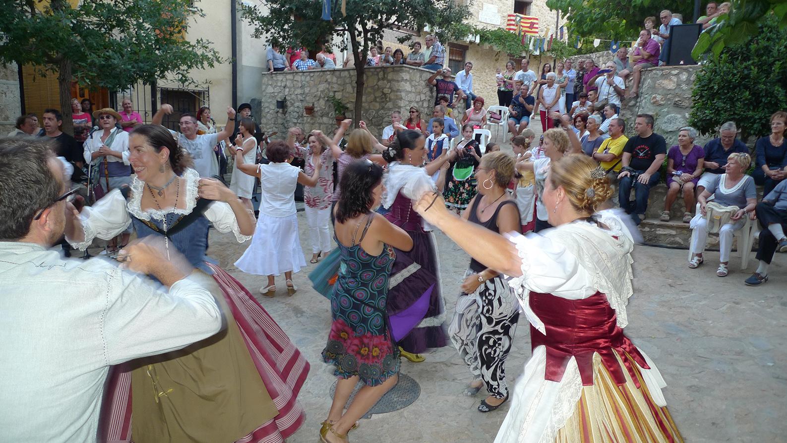 Turballos -Els Cecs Romancers 15-09-2013 (59)