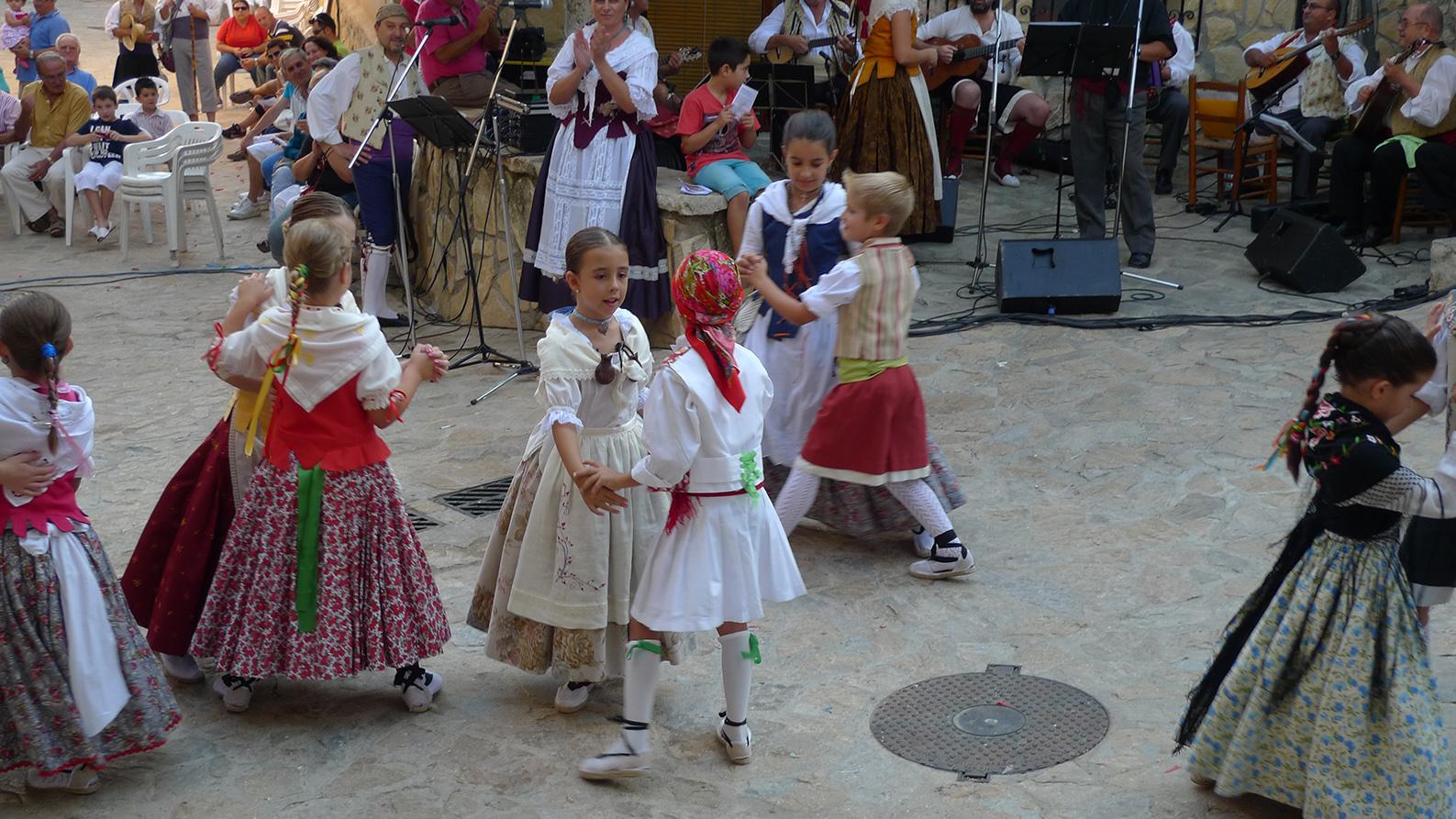 Turballos -Els Cecs Romancers 15-09-2013 (7)