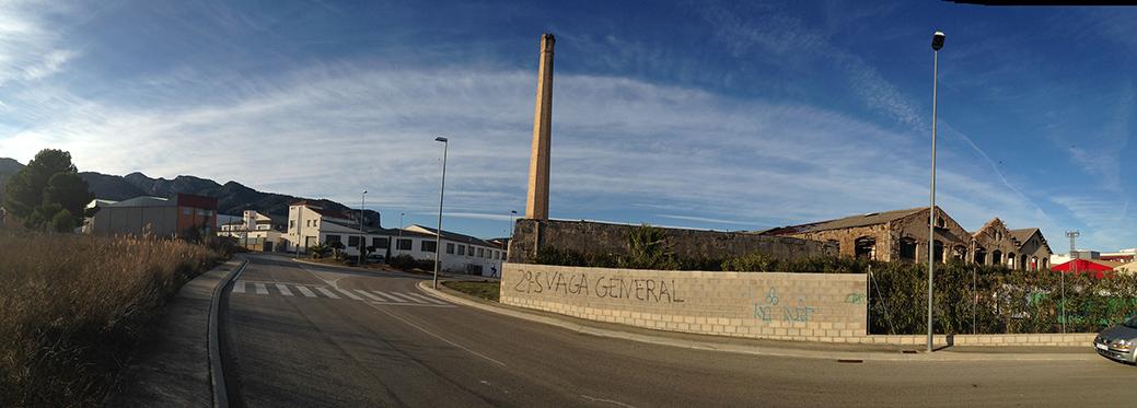 2013-12-28 Panoramiques muro (1)